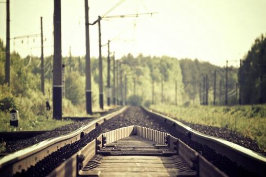 s_tracks