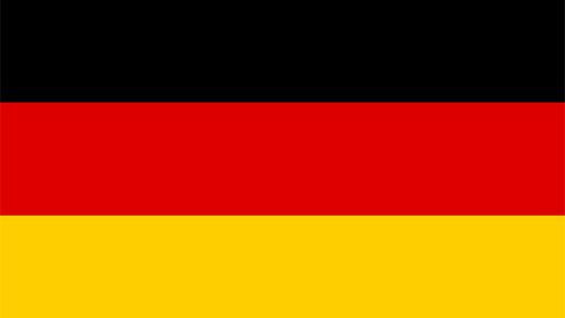 german-flag