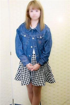 00300584_girlsimage_01