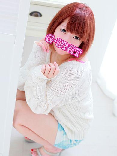 00132871_girlsimage_01