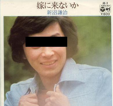 20121231_hattorikatsuhisa_23