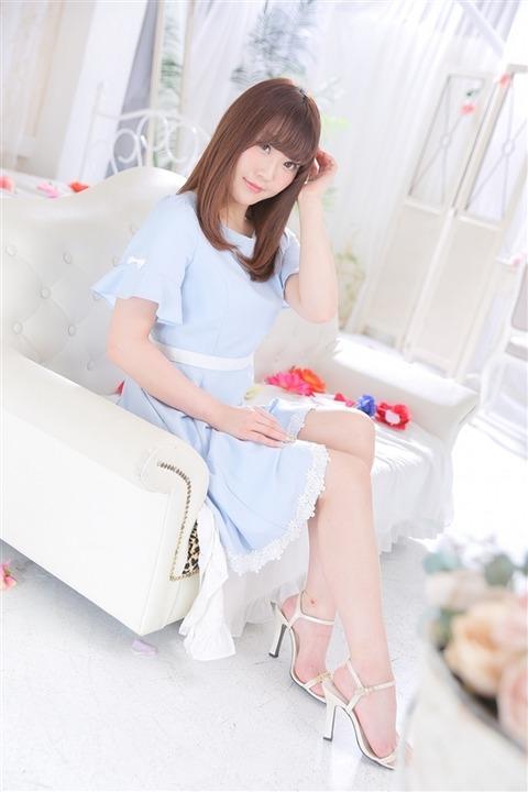 00362825_girlsimage_04