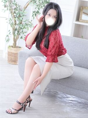 00531048_girlsimage_02