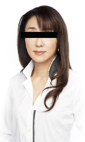 profile_asano