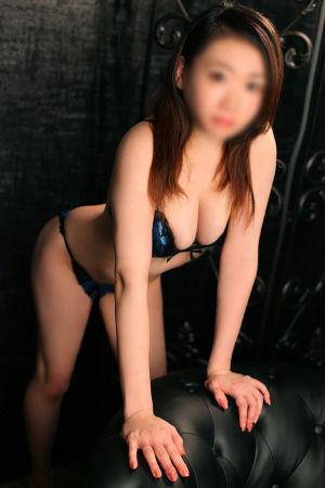 staff-0337-1