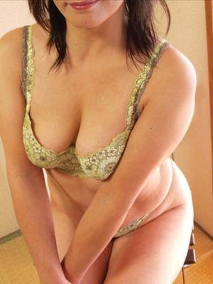 00100464_girlsimage_09