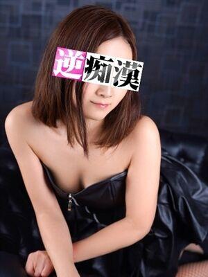 00518906_girlsimage_03