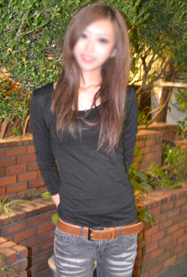 00016266_girlsimage_01