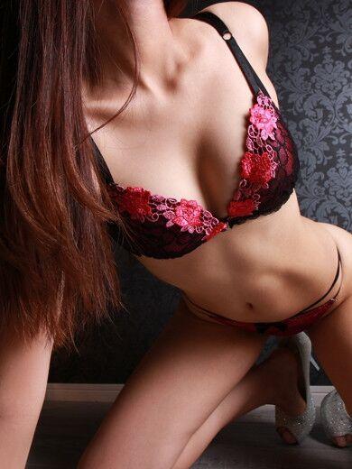 00494935_girlsimage_05
