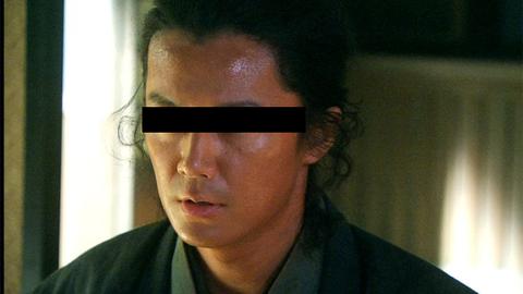 1614224565_4-fukuyama_3
