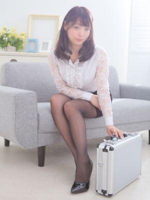 00307484_girlsimage_02