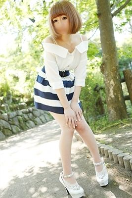 00130641_girlsimage_04