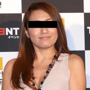 20121228_hoshinoaki_32