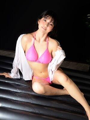 00523462_girlsimage_08