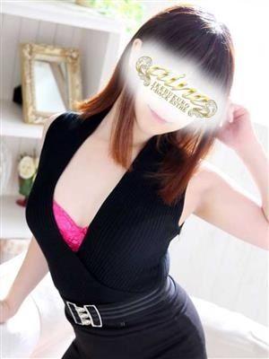 00264167_girlsimage_01