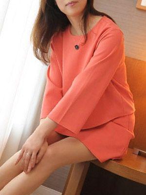 00117723_girlsimage_01