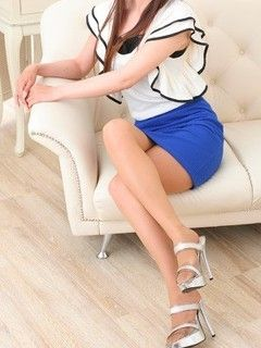 00115066_girlsimage_01