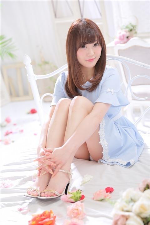 00362825_girlsimage_03