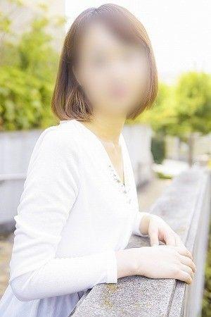 00278193_girlsimage_01