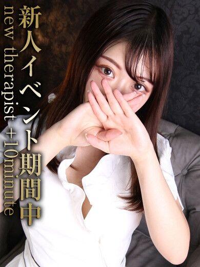 00529382_girlsimage_01