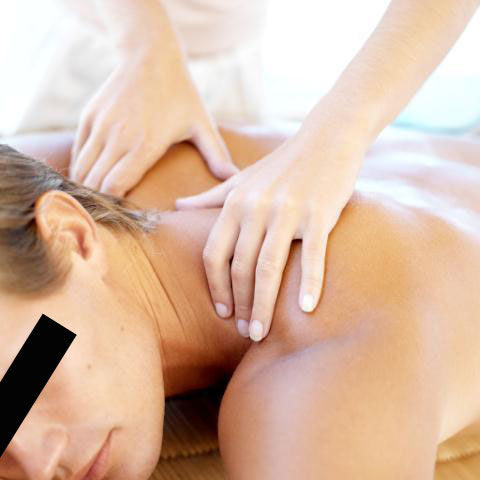 massage-pic1