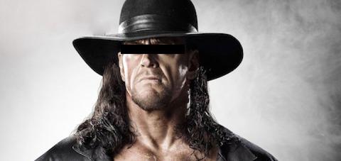 Undertaker01-720x340