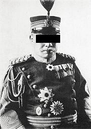 180px-亀太郎WikiPhoto