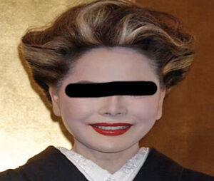 「デヴィ夫人」の検索結果_-_Yahoo_検索(画像)