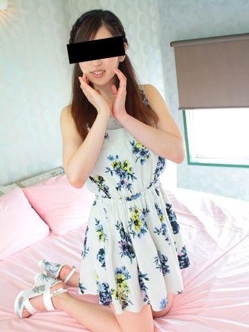 00165382_girlsimage_03