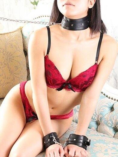 00399275_girlsimage_01