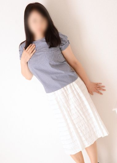 00194555_girlsimage_01