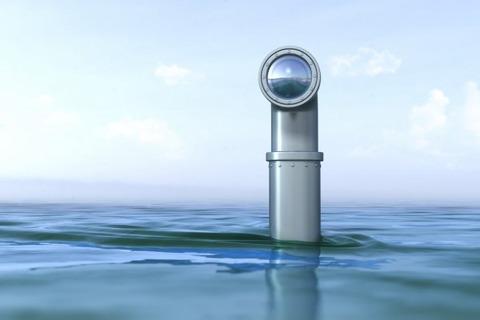 depositphotos_60147725-stock-photo-periscope-above-the-water