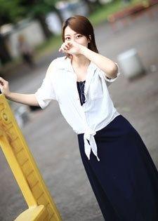 00235418_girlsimage_04
