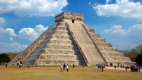34124-Cancun