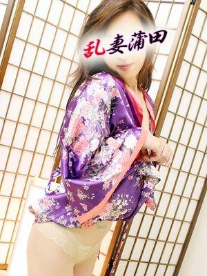 00260718_girlsimage_04