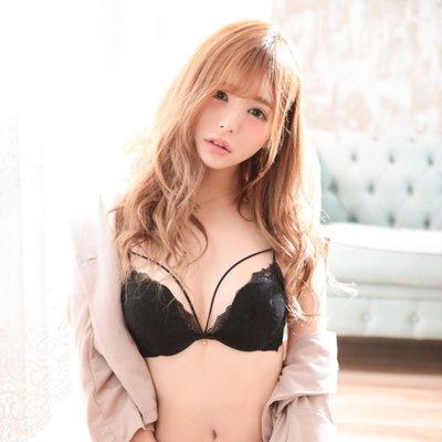 WGEqtWJ5_400x400