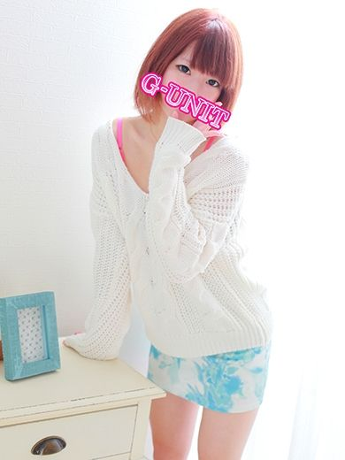 00132871_girlsimage_04