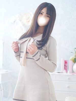 00435527_girlsimage_03