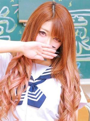 00230484_girlsimage_01