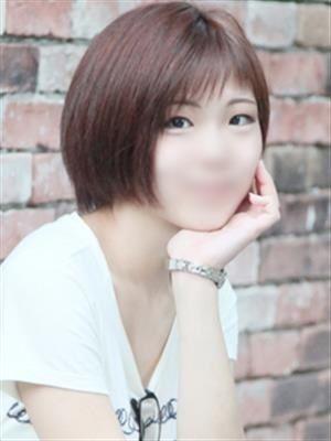 00117534_girlsimage_01