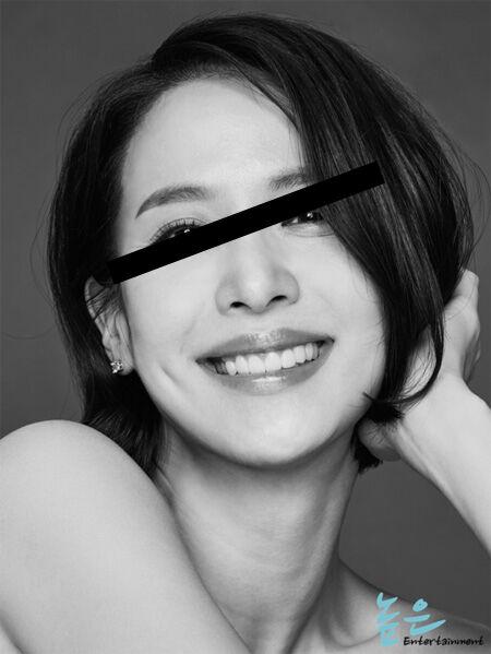 wowkorea_240522_0