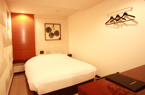 room_pic01