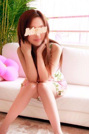 00028060_girlsimage_01
