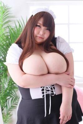 00173675_girlsimage_03