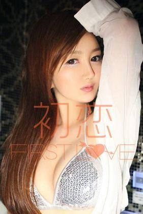 00155836_girlsimage_01