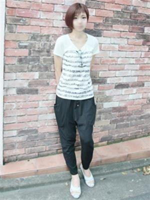 00117534_girlsimage_02