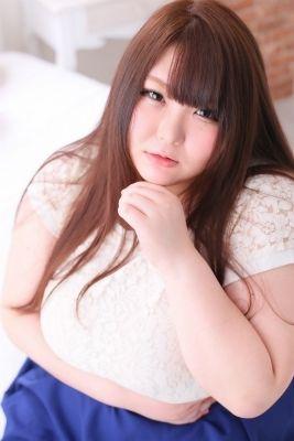 00173675_girlsimage_05