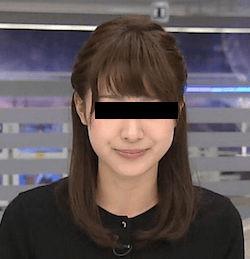 hayashi-misaki04