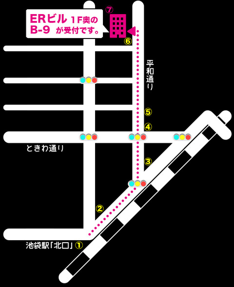 chichi_map