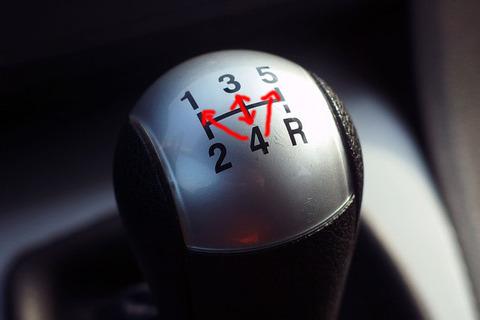 gear-stick-923294_640-min